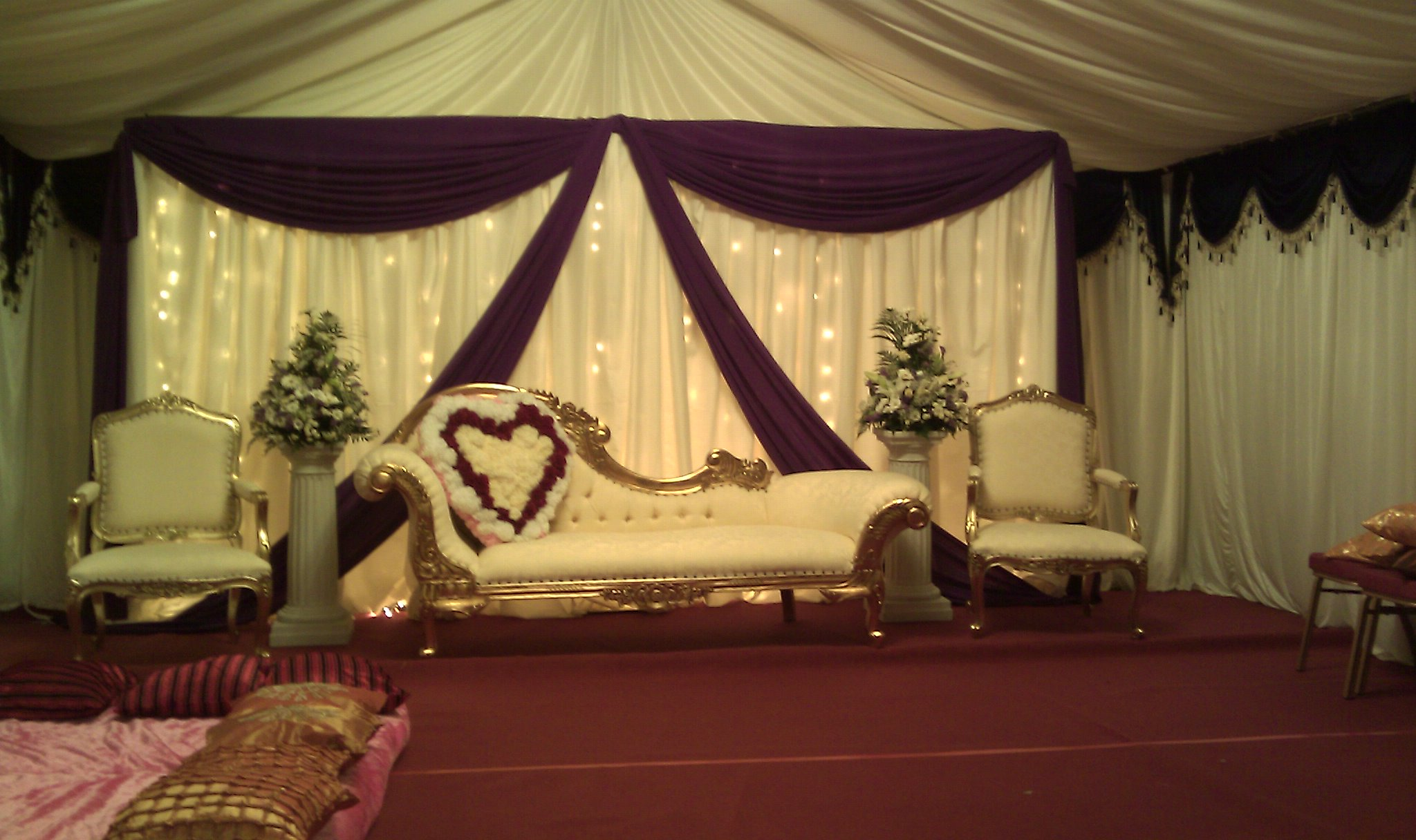 Impressive Hire Wedding Stage Furniture 2048 x 1216 · 411 kB · jpeg